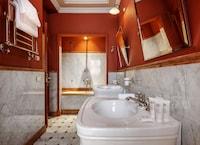 Hotel Locarno (13 of 80)