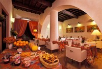 Hotel Santa Maria (8 of 63)
