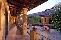 Hotel Santa Maria (29 of 63)