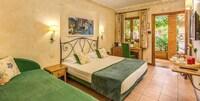 Hotel Santa Maria (28 of 63)