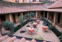 Hotel Santa Maria (25 of 63)