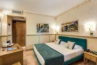 Hotel Santa Maria (13 of 63)