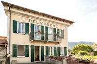 Belvedere (27 of 110)