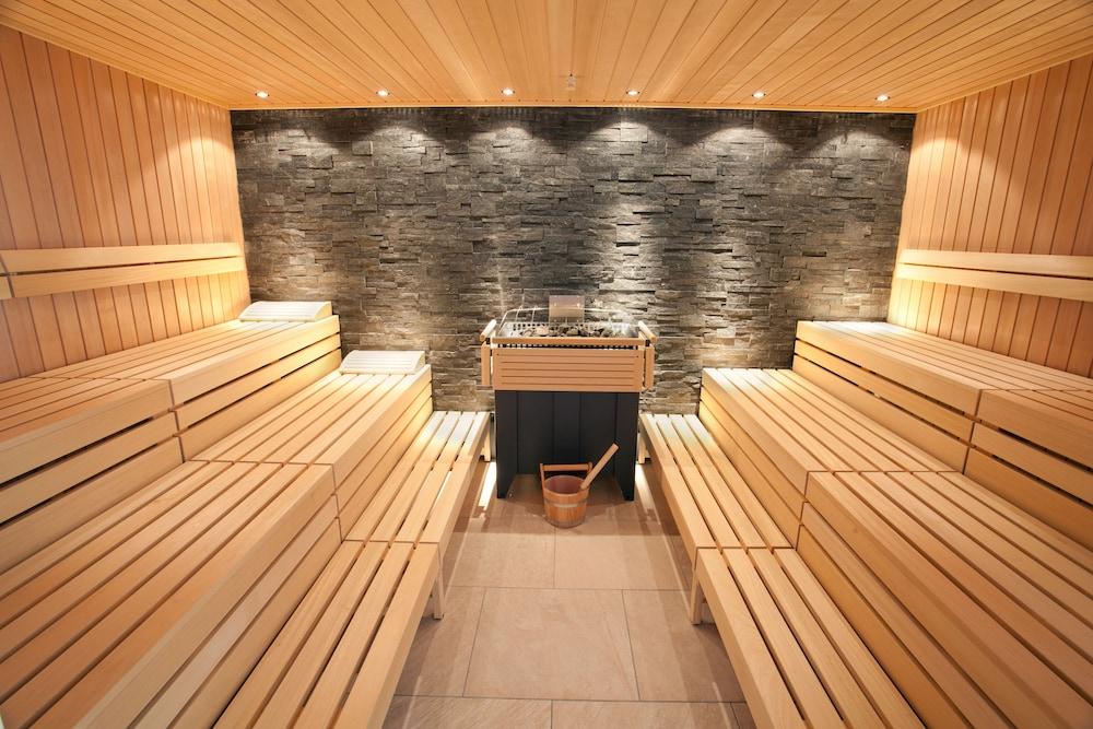 billig massage sauna stockholm