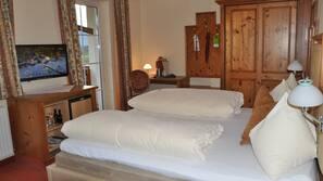Zimmerausstattung