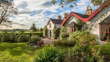 Killeen House Hotel - Killarney Hotels