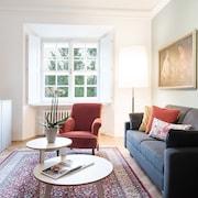 Hotel Schloss Leopoldskron 2019 Room Prices 194 Deals