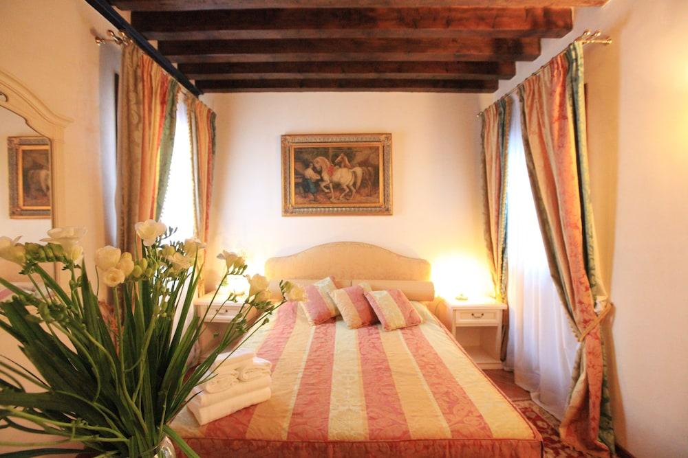 Residenza Giardini Venedig Hotelbewertungen 2019 Expediade