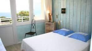 Matelas Select Comfort, coffres-forts dans les chambres, Wi-Fi gratuit