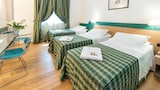 Hotel West Point - Villafranca di Verona Hotels
