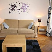 Parisian Home 106082