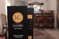 Hotel Galleria (27 of 85)