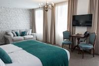 Hotel Galleria (34 of 85)