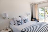 Hotel Terramar (21 of 101)