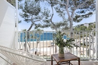 Hotel Terramar (31 of 101)