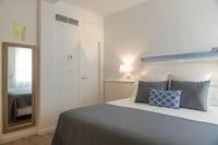 Hotel Terramar (39 of 101)