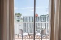 Hotel Terramar (27 of 101)