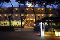 Hotel Terramar (18 of 101)