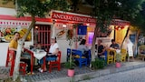 Istanbul Antique House - Istanbul Hotels