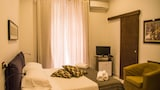 Hotel BED E BREAKFAST PLEBISCITO HOME - Naples