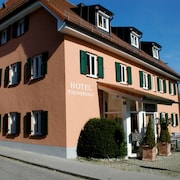 Eurasburg Guest Houses From 89 Expedia