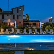 44 Hotels In Villorba Best Hotel Deals For 2020 Orbitz