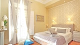 Liberty Rome Suites - Rome Hotels