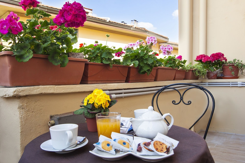 B&B La Cittadella (Firenze, Italia) | Expedia.it