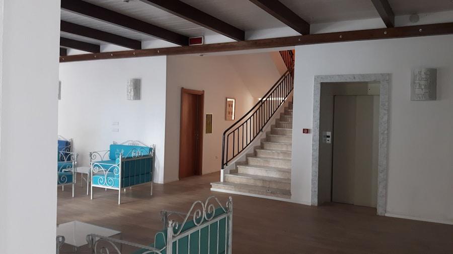 Alghero Vacanze Hotel