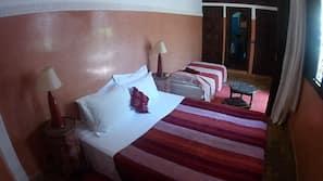 이집트산 면 시트, 고급 침구, 오리/거위털 이불, 셀렉트 컴포트 침대