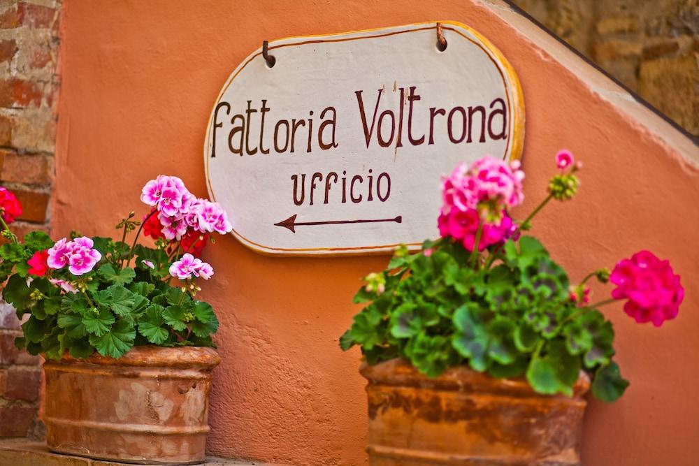 Ufficio Discount : Fattoria voltrona: 2018 room prices deals & reviews expedia