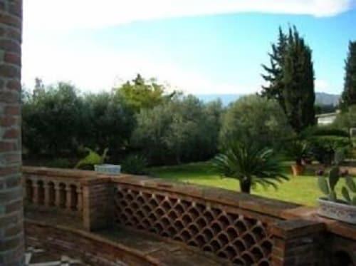 Villa Chiarenza Maison d\'Hôtes: 2019 Room Prices , Deals ...