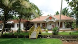 Coconut Creek Farm & Home Stay - Kumarakom Hotels
