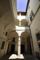 Hotel Residenza San Calisto (12 of 67)