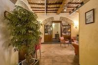 Hotel Residenza San Calisto (14 of 67)