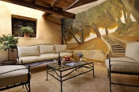 Hotel Residenza San Calisto (35 of 67)