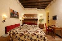 Hotel Residenza San Calisto (8 of 67)