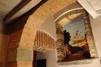 Hotel Residenza San Calisto (31 of 67)