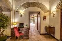 Hotel Residenza San Calisto (33 of 67)