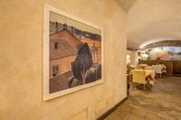 Hotel Residenza San Calisto (28 of 67)