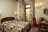 Hotel Residenza San Calisto (13 of 67)