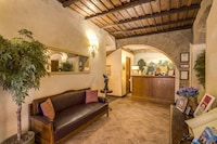 Hotel Residenza San Calisto (2 of 67)