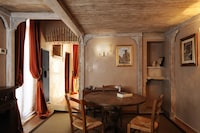 Hotel Residenza San Calisto (38 of 67)