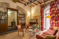 Hotel Residenza San Calisto (18 of 67)
