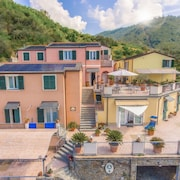 Cheap Hotels In La Spezia Get The Cheapest Hotel Deals