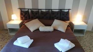 Sábanas italianas Frette y ropa de cama de alta calidad