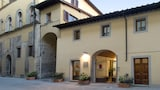 Accademia Residence - Prato Hotels