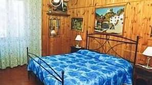 Lenzuola Frette, biancheria da letto di alta qualità, una scrivania