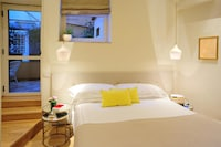 Nerva Boutique Hotel (12 of 36)