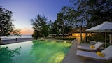Centara Chaan Talay Resort and Villas Trat - Trat Hotels